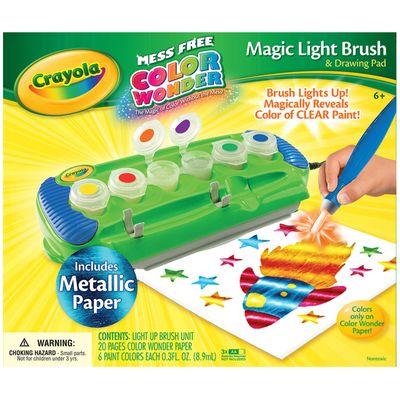 color-wondor-pincel-magico