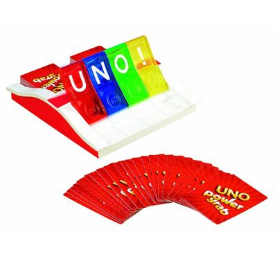 Cartas-e-Torres-Uno-Power---Mattel