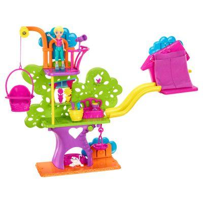 Polly-Pocket-Wall-Party-Casa-da-Arvore---Y7113