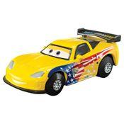 Carros-Veiculos-All-Star-Jeff-Corvette---Y1303