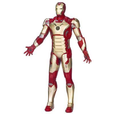 Figura-Iron-Man-3-Eletronico-Iron-Man-25-cm-A1954-Hasbro