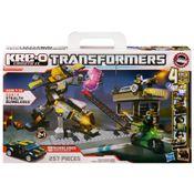 maleta-Kre-O-Transformers-Stealth-Bumblebee