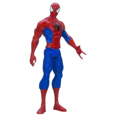 Boneco-Ultimate-Spider-Man-Titan-Hero-30-cm