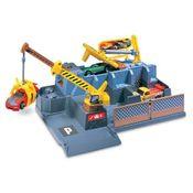 Playset-Hot-Wheels-Conjunto-Destruidor-com-5-carros-H9575