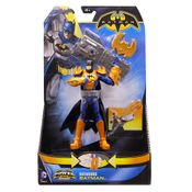 Figura-Batman---Power-Attack-Deluxe-Batarang-Y1245