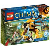 70115-LEGO-CHIMA-TORNEIO-FINAL-DE-SPEEDOR-01