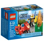 60000-LEGO-CITY-MOTO-BOMBEIROS-01