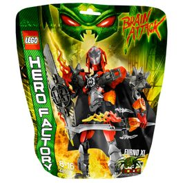 44000-LEGO-HERO-FACTORY-FURNO-XL-01