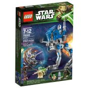 75002-LEGO-STAR-WARS-AT-RT-01