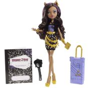 monster-high-scaris-city-of-frights-clawdeen-wolf-y7652-3