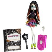 monster-high-scaris-city-of-frights-skelita-calaveras-y7650-3