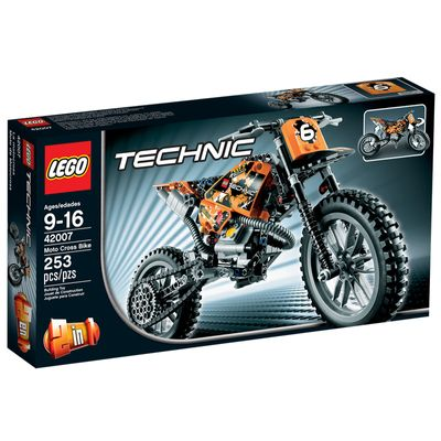 42007-LEGO-TECHNIC-MOTOCROSS-01