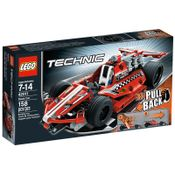 42011-LEGO-TECHNIC-CARRO-FORMULA-1-01