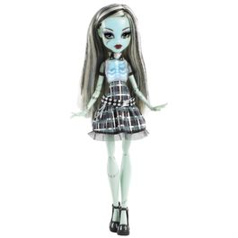Monster-High-Frankie-Stein-Choque-Eletrizante-Brilhando