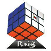 Jogo-Rubiks-Hasbro