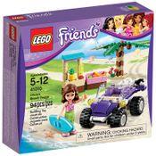41010---LEGO-Friends---O-Buggy-de-Praia-da-Olivia