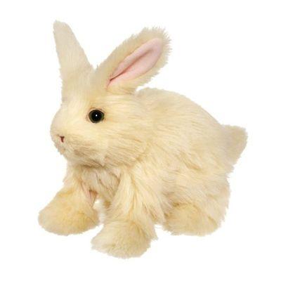 Pelucia-Interativa-FurReal-Coelhinhos-que-Pula-Caramelo-Hasbro