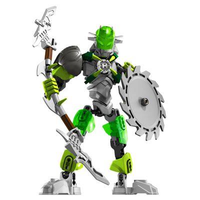 Figura-44006-LEGO-Hero-Factory-Breez