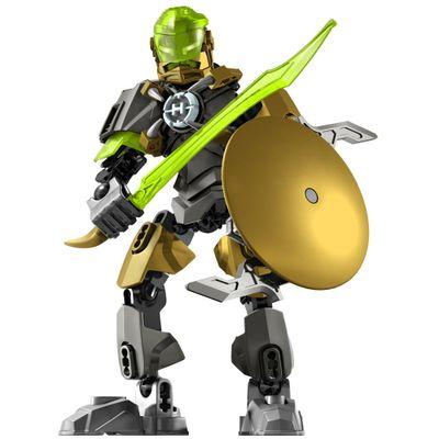 Figura-44002-LEGO-Hero-Factory-Rocka