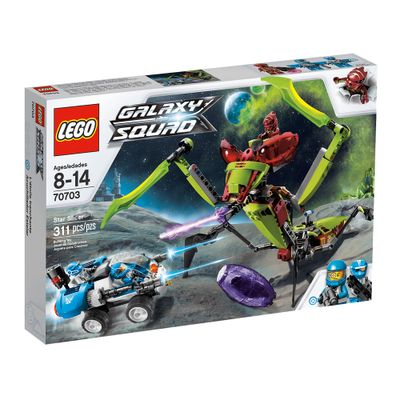 Caixa-70703-LEGO-Galaxy-Squad-Cortador-de-Estrelas