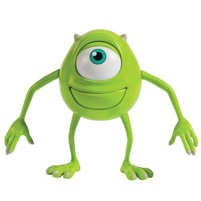 Boneco-Maior-Susto---Mike---Universidade-Monstros---Sunny