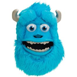 Mascara-Sulley---Universidade-Monstros---Sunny