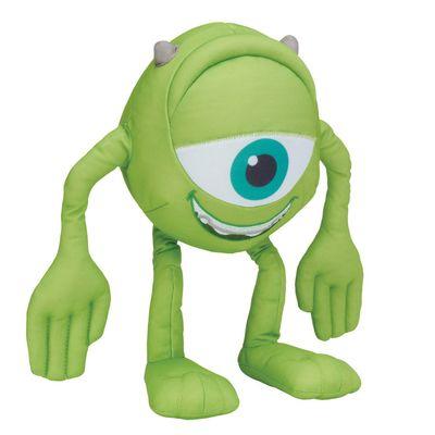 Pelucia-Interativa-Mike-Amigo-Assustador---Universidade-Monstros---Sunny