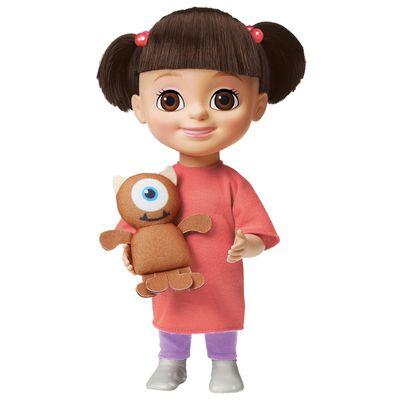 Boneca-Boo-com-Mecanismo---Monstros-SA---Sunny