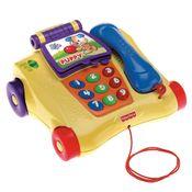 Telefone-Musical-Aprender-e-Brincar_01_Fisher-Price