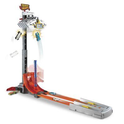 Pista-Team-Hot-Wheels-Desafio-Vertical_01-Mattel