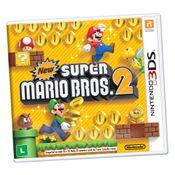 jogo-nintendo-3ds-new-super-mario-bros-2