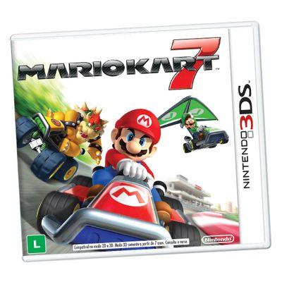 jogo-nintendo-3ds-mario-kart-7