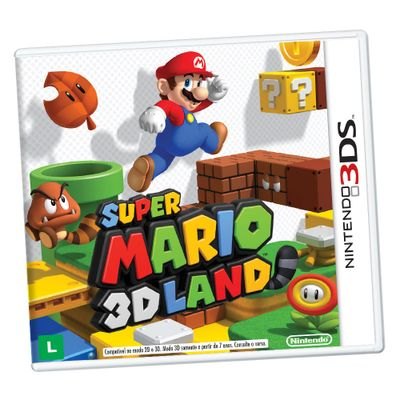 jogo-de-nintendo-3ds-super-mario-3d-land