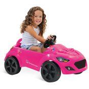 mini-veiculo-a-pedal-roadster-gatinha-bandeirante