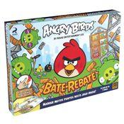 Caixa-Jogo-Angry-Birds-Bate-Rebate-Grow