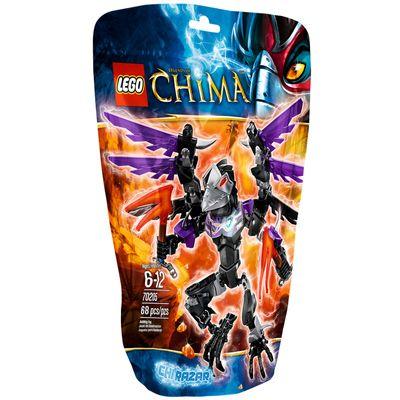 70205---LEGO-Legends-of-Chima---Razar-CHI