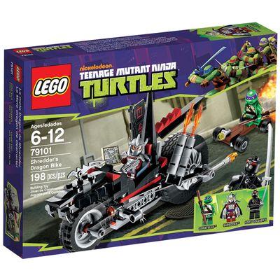 79101---LEGO-Ninja-Turtles---Moto-Retalhadora