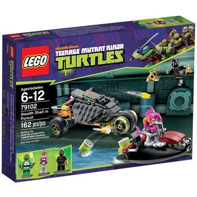 79102---LEGO-Ninja-Turtles---Perseguicao-Eletrizante