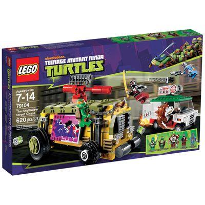 79104---LEGO-Ninja-Turtles---Perseguicao-pelas-Ruas