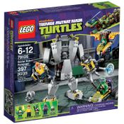 79105---LEGO-Ninja-Turtles---A-Furia-do-Robo-Baxter
