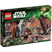 75017---LEGO-Star-Wars---Duel-on-Geonosis