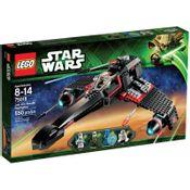75018---LEGO-Star-Wars---JEK-14's-Stealth-Starfighter