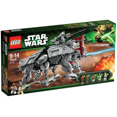 75019---LEGO-Star-Wars---AT-TE