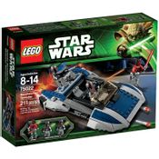 75022---LEGO-Star-Wars---Mandalorian-Speeder