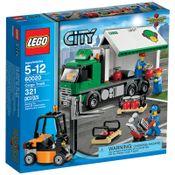 60020---LEGO-City---Caminhao-de-Transporte-de-Mercadorias