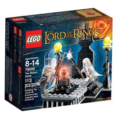 79005_LEGO_LOFTR_O_COMBATE_DO_FEITICEIRO