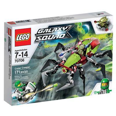 70706-lego-galaxy-squad-inseto-rastejante-da-cratera