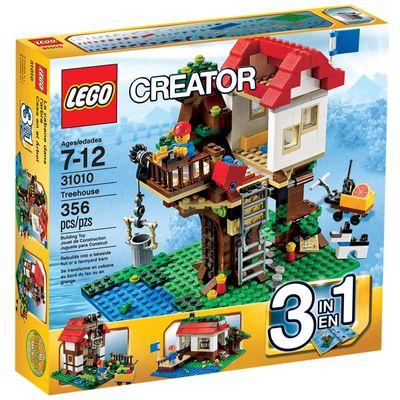 31010-lego-creator-a-casa-na-arvore