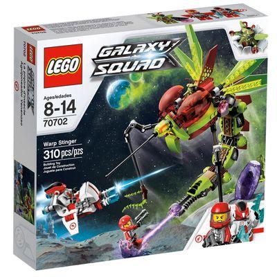 70702-lego-galaxy-squad-ferrao-contorcido