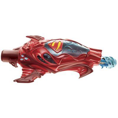 Y0833-Lancador-Vermelho-Superman-Flight-Speeders_01-Mattel